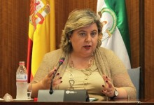 Clara Aguilera 2