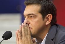 TsiprasMini