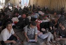 Refugiados2Mini