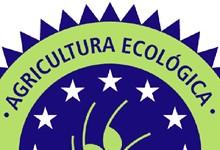EcologicaMini
