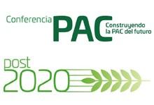 PAC2020Mini