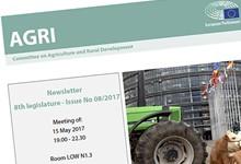 AgriNews201708Mini