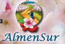 AlmensurMini