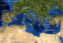 MediterraneoMini