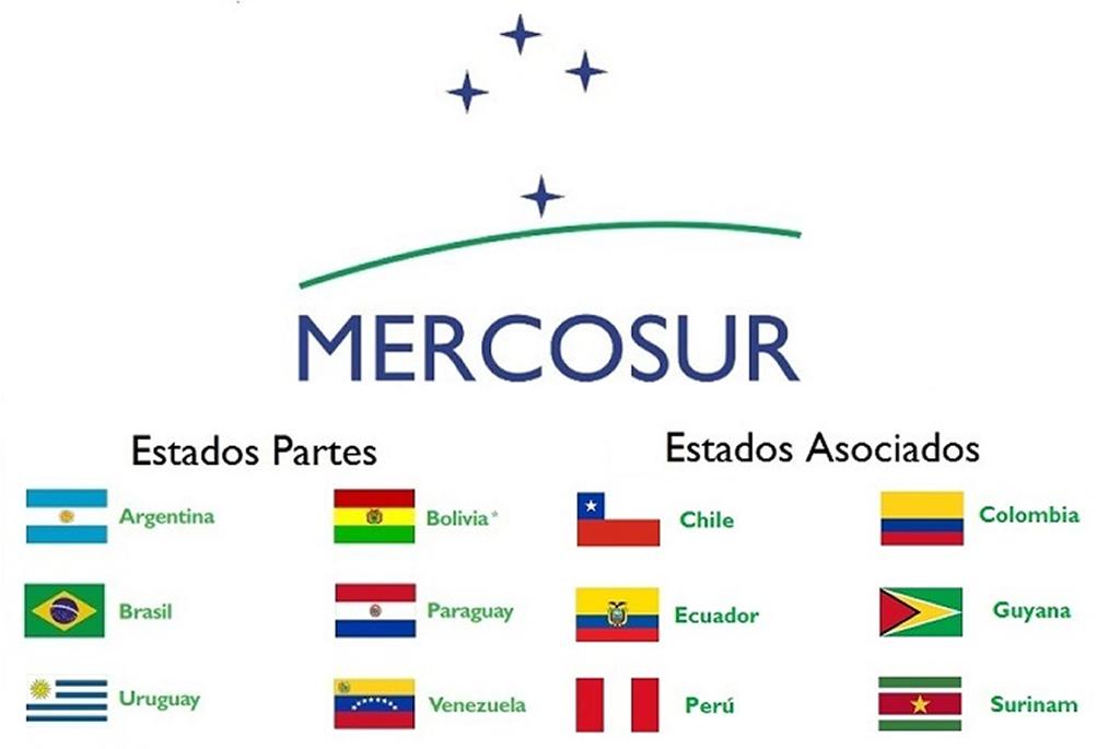 Mercosur2Grande