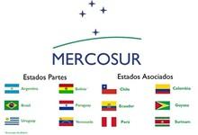 Mercosur2Mini
