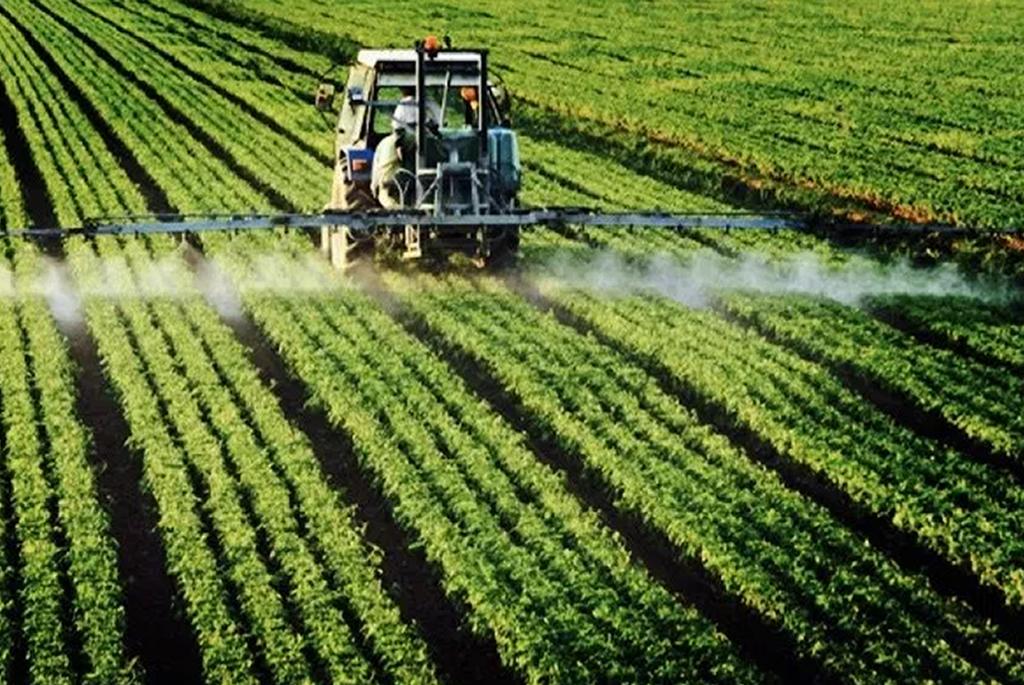 PesticidasGrande