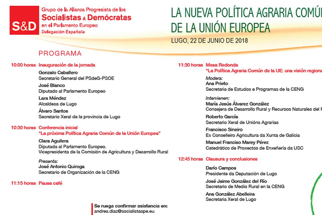 Lugo3Grande