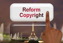 CopyrightMini