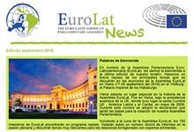 EurolatNewsMini
