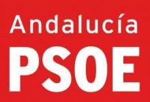 PSOE-A
