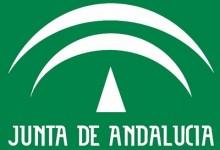logo_junta_de_andalucia