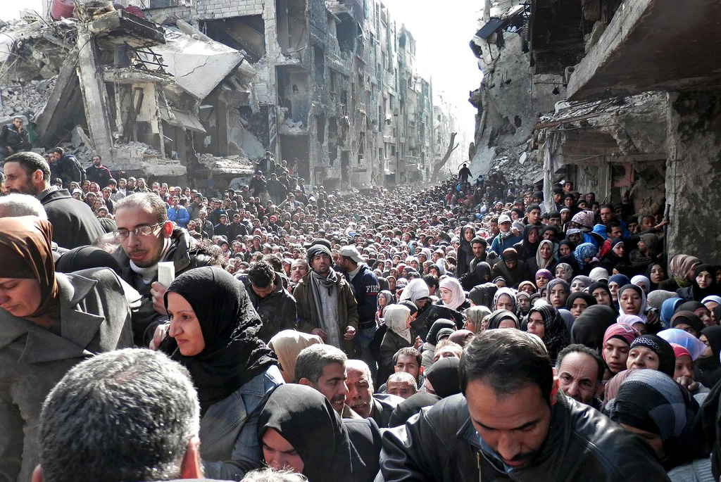 RefugiadosGrande