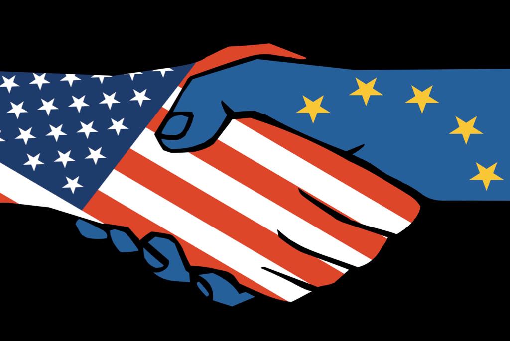 TTIPGrande