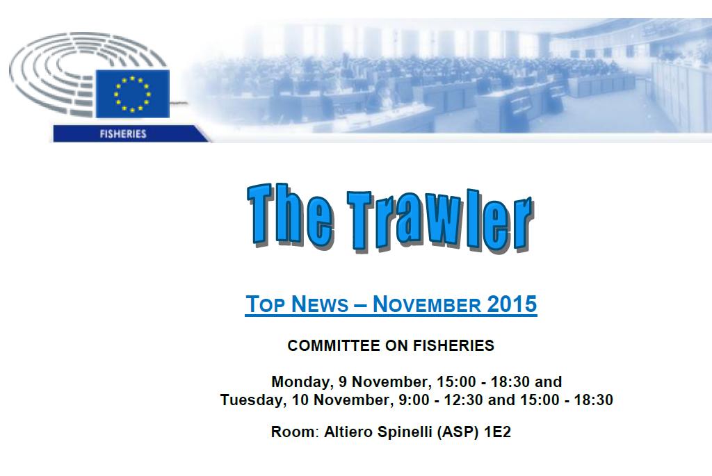 Trawler092015Grande