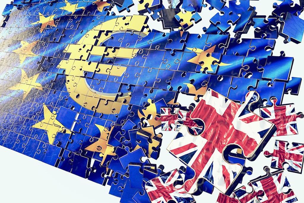 BrexitGrande