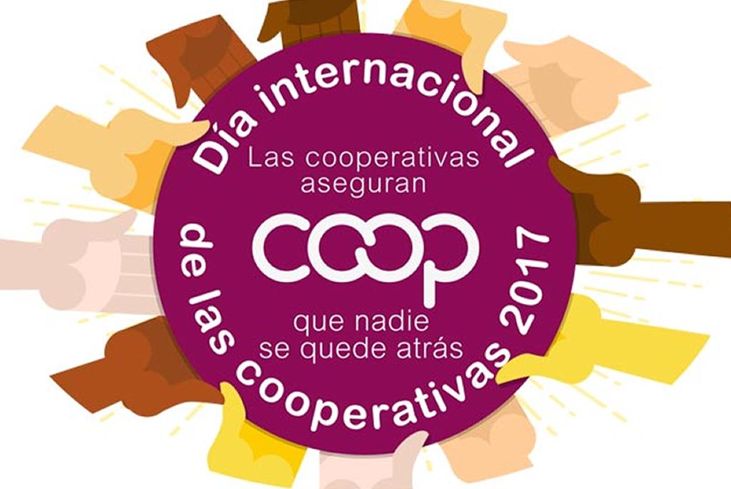 CooperativismoGrande