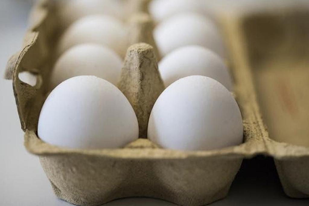HuevosGrande