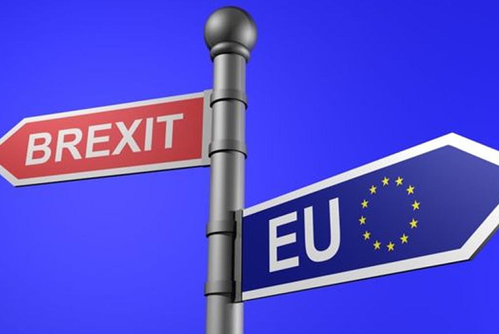 Brexit5Grande