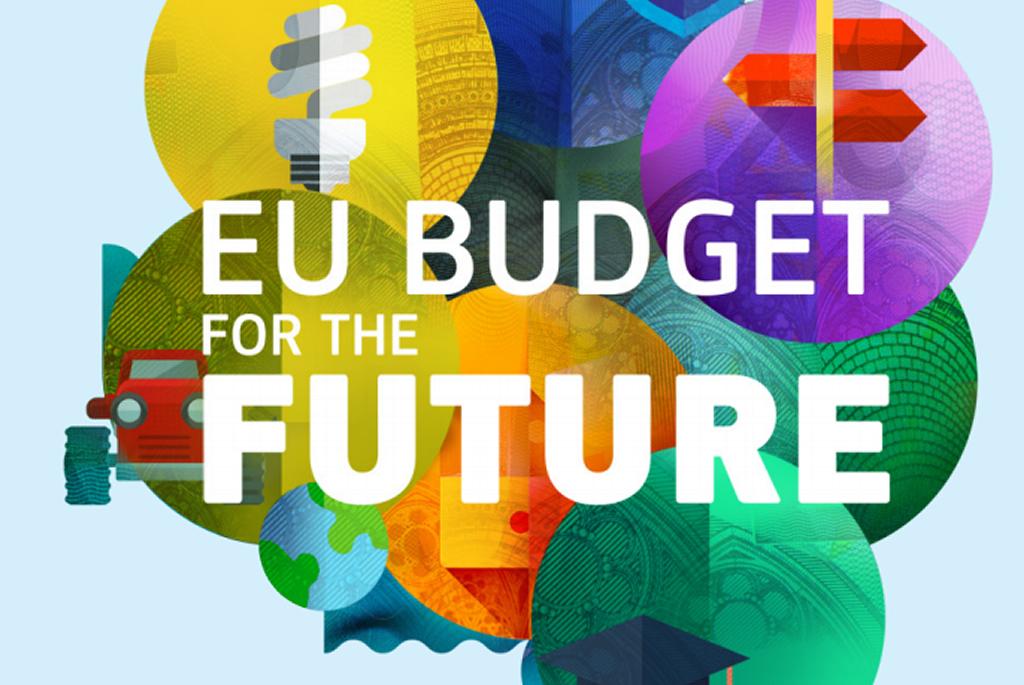 BudgetGrande