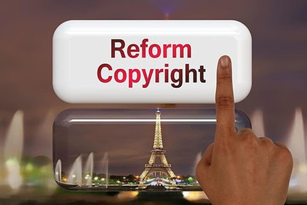 CopyrightGrande