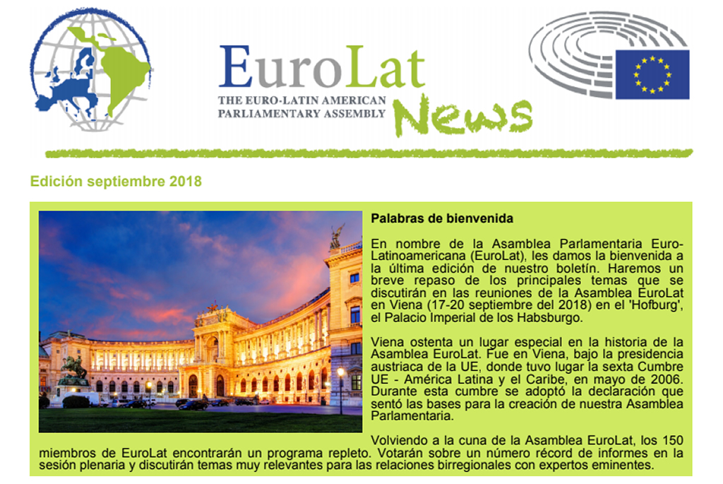 EurolatNewsGrande