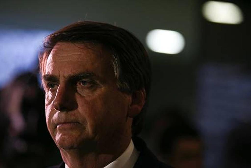 BolsonaroGrande