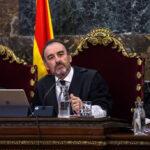 Carta abierta de las delegaciones de Partido Popular (PP), Partido Socialista Obrero Español (PSOE) y Ciudadanos (Cs) a los eurodiputados del Parlamento Europeo sobre la sentencia del Tribunal Supremo en el 'Procés' de Cataluña