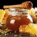 Pregunta parlamentaria sobre la reforma de la Directiva 2001/110/CE sobre miel