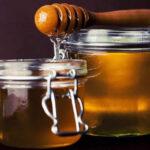Clara Aguilera insta a la Comisión a que modifique la legislación europea sobre el etiquetado de la miel