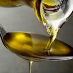 Pregunta parlamentaria sobre la activación del Almacenamiento Privado para el aceite de oliva