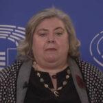 Resumen del pleno del mes de enero de 2020 en Estrasburgo
