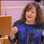 Los socialistas  aprueban un plan europeo con 25 medidas contra la crisis del coronavirus