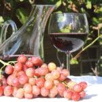 Los socialistas levantan el bloqueo a uno de los reglamentos del COVID19 tras conseguir de la Comisión Europea nuevas mejoras para frutas, hortalizas y vino