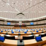 'Tu voz en europa' – Edición del 19 de junio de 2020