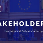 Newsletter del Parlamento – StakeholdersON nº 2 de julio de 2020