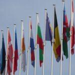 Pregunta parlamentaria sobre el desglose del FEAGA en la nueva propuesta de MFP