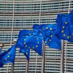 Los socialistas españoles reclaman un Marco Financiero Plurianual más ambicioso, que permita hacer frente a las necesidades de la UE