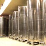Pregunta parlamentaria sobre la necesidad de una prórroga del almacenamiento privado del aceite de oliva