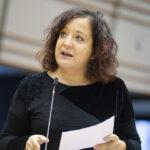 'Tu voz en europa' – Edición del 16 de octubre de 2020