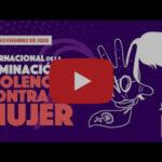 Los socialistas españoles en la Eurocámara reclaman incluir la violencia contra mujeres y niñas como delito reconocido por la UE