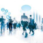 Pregunta parlamentaria sobre la necesidad de unas administraciones públicas eficaces